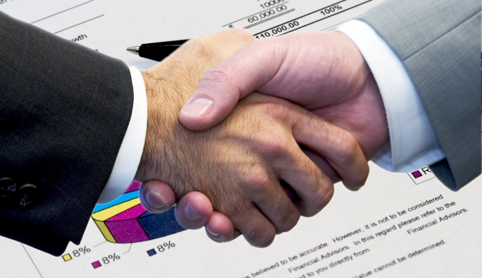Lender Advisory Services