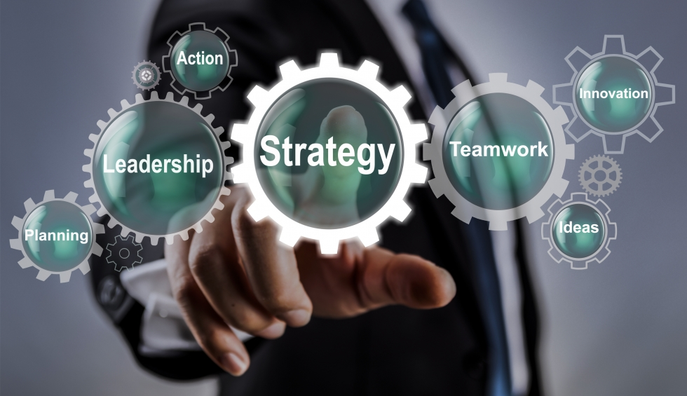 Turnaround Advisory Services
